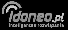 idoneo.pl
